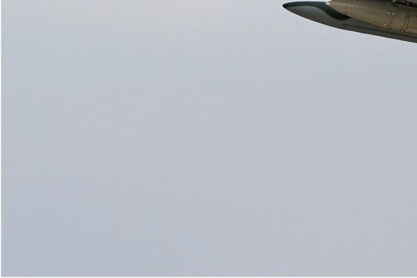 Photo#6747-3-McDonnell Douglas RF-4EJ Kai Phantom II