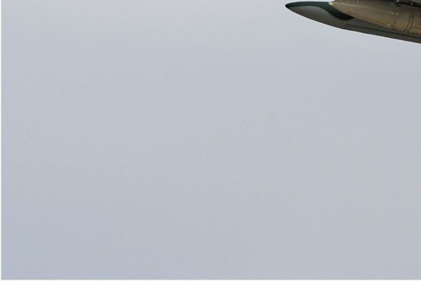 6747d-McDonnell-Douglas-RF-4EJ-Kai-Phantom-II-Japon-air-force