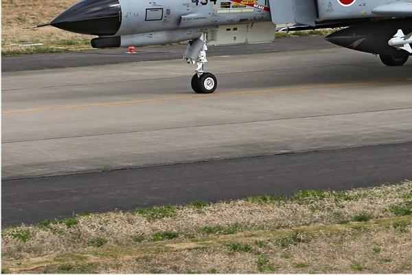 Photo#6748-3-McDonnell Douglas F-4EJ Kai Phantom II