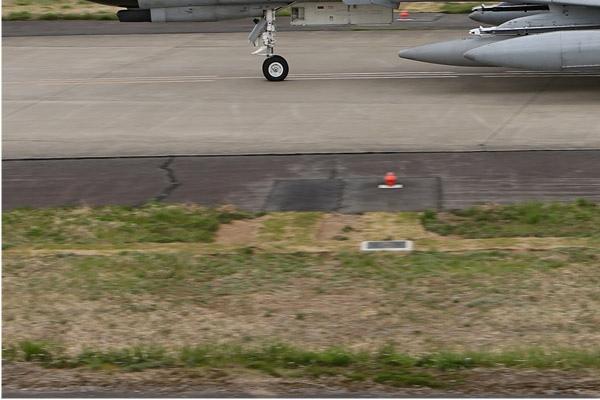 Photo#6750-3-McDonnell Douglas F-4EJ Kai Phantom II