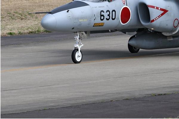 Photo#6758-3-Kawasaki T-4
