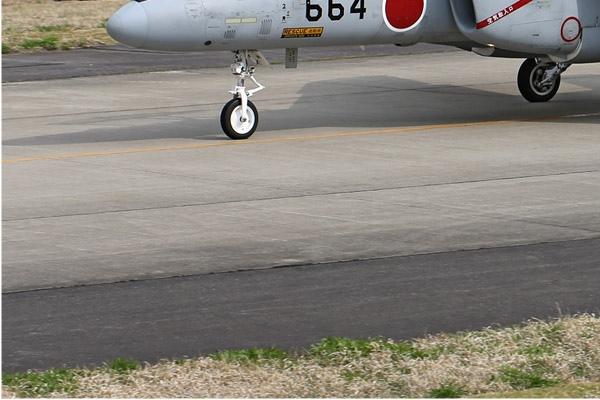 Photo#6763-3-Kawasaki T-4