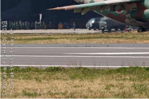 Photo#6772-3-Kawasaki C-1