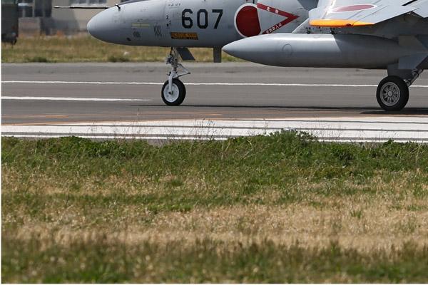 Photo#6783-3-Kawasaki T-4