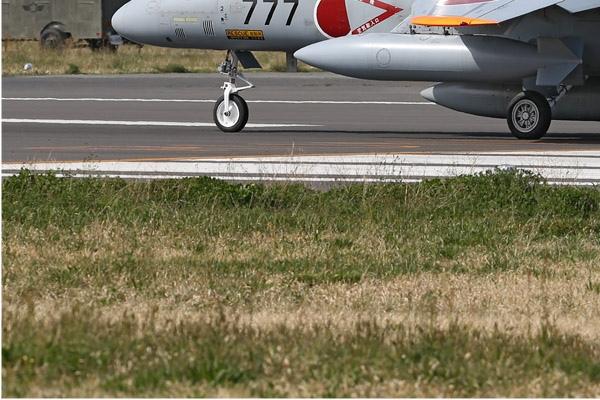 Photo#6787-3-Kawasaki T-4