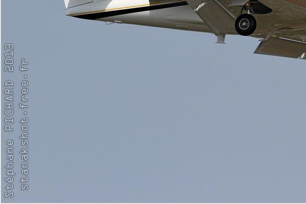 Photo#6798-3-Cessna UC-35A1 Citation