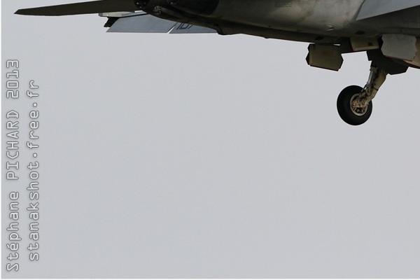 Photo#6802-3-Boeing F/A-18F Super Hornet