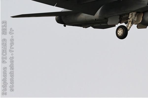Photo#6803-3-Boeing F/A-18F Super Hornet