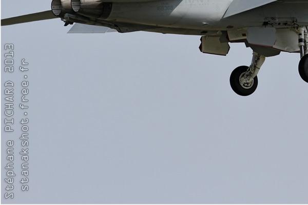 Photo#6807-3-Boeing F/A-18E Super Hornet