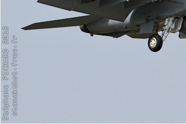 Photo#6808-3-Boeing F/A-18E Super Hornet