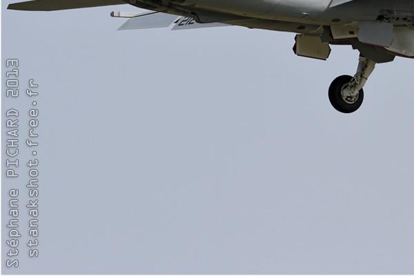 Photo#6809-3-Boeing F/A-18E Super Hornet