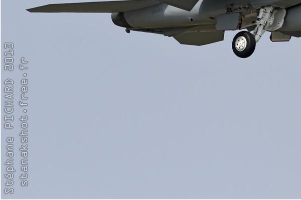 Photo#6810-3-Boeing F/A-18E Super Hornet