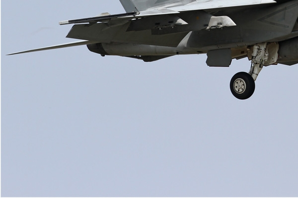 Photo#6811-3-Boeing F/A-18E Super Hornet