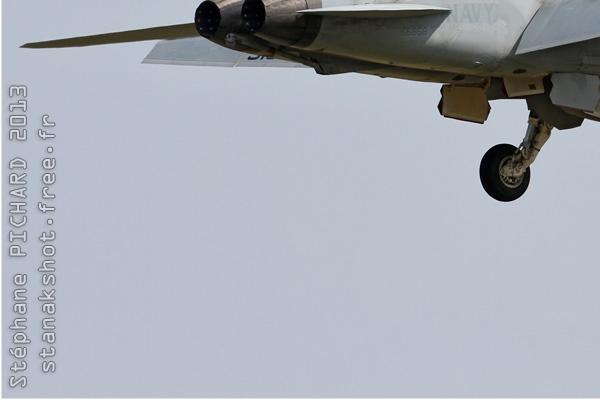 Photo#6812-3-Boeing F/A-18E Super Hornet