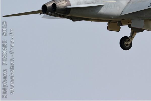 Photo#6814-3-Boeing F/A-18E Super Hornet