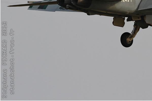 Photo#6815-3-Boeing F/A-18E Super Hornet