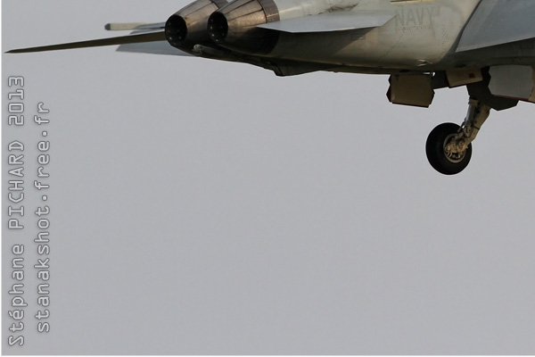 Photo#6817-3-Boeing F/A-18E Super Hornet