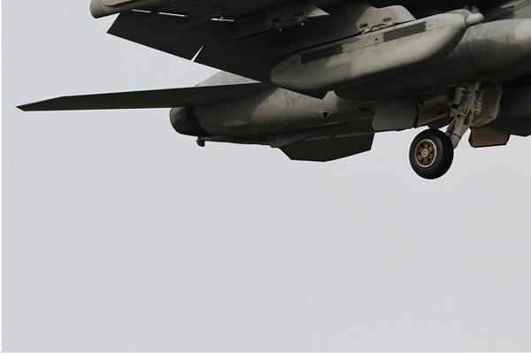 Photo#6818-3-Boeing EA-18G Growler