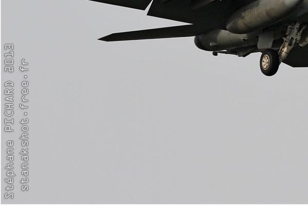 6819d-Boeing-EA-18G-Growler-USA-navy
