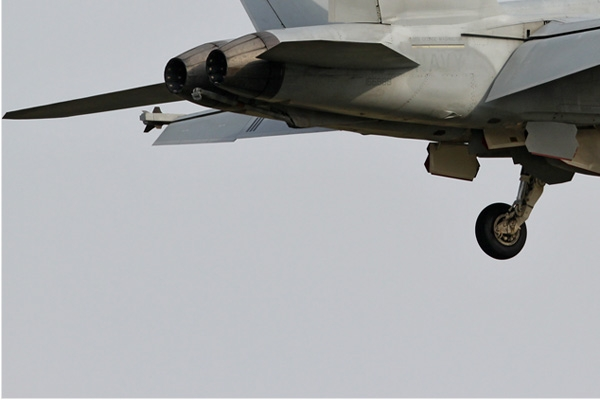 Photo#6821-3-Boeing F/A-18F Super Hornet