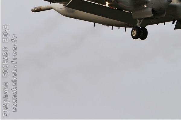 Photo#6827-3-Lockheed P-3C Orion