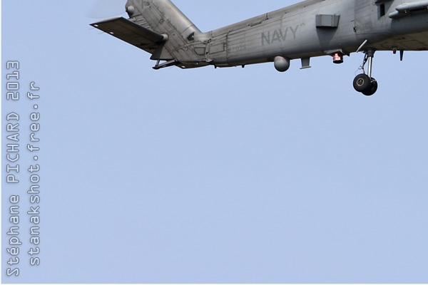 Photo#6829-3-Sikorsky MH-60R Strikehawk