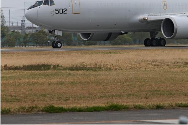 Photo#6844-3-Boeing E-767