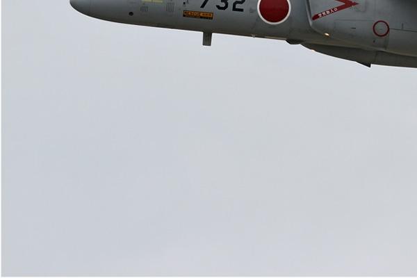 Photo#6850-3-Kawasaki T-4
