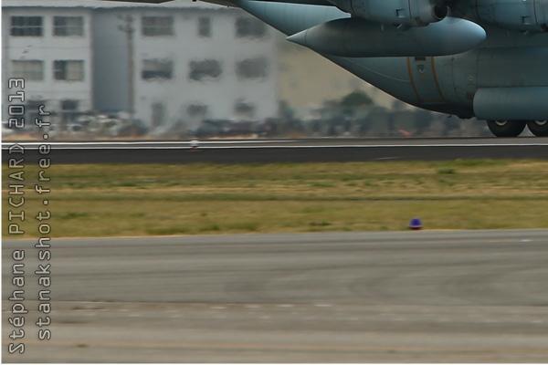 Photo#6860-3-Lockheed C-130H Hercules