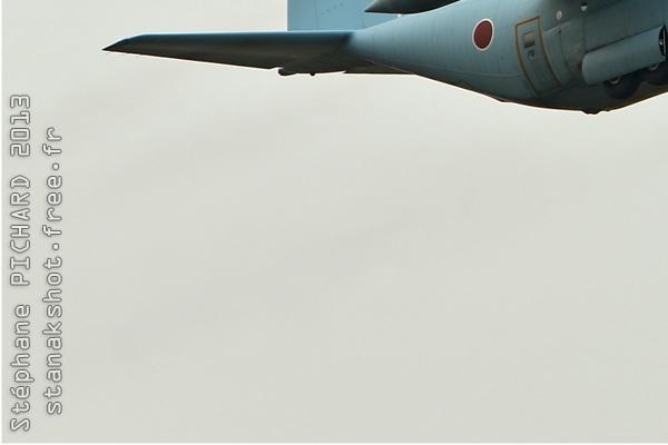 Photo#6862-3-Lockheed C-130H Hercules