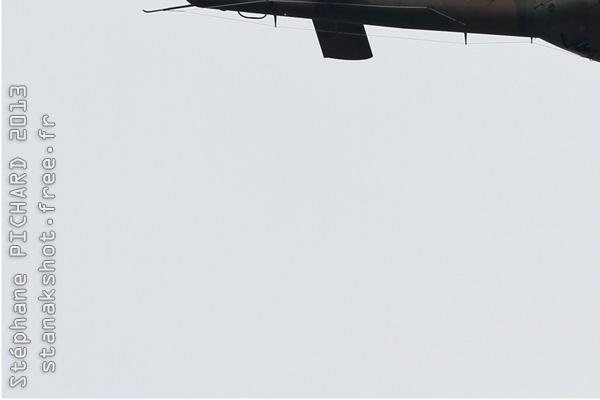 Photo#6863-3-Bell UH-1J Iroquois