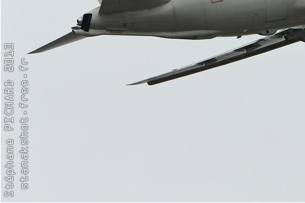 Photo#6865-3-Boeing KC-767J