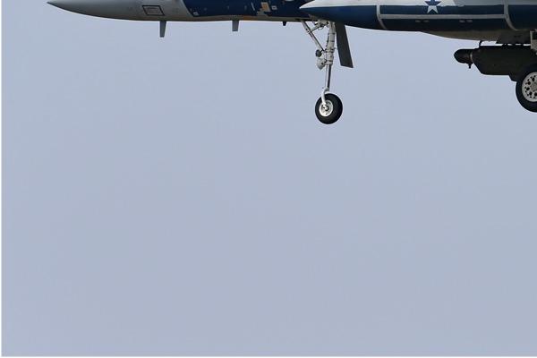 Photo#6867-3-McDonnell Douglas F-15DJ Eagle