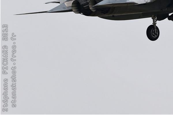 Photo#6869-3-McDonnell Douglas F-15DJ Eagle