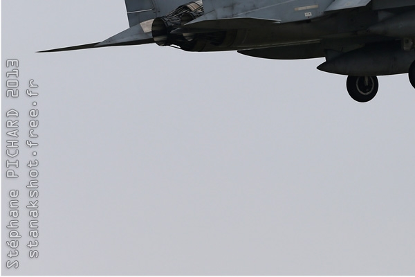 Photo#6881-3-McDonnell Douglas F-15J Eagle