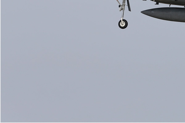 Photo#6882-3-McDonnell Douglas F-15J Eagle