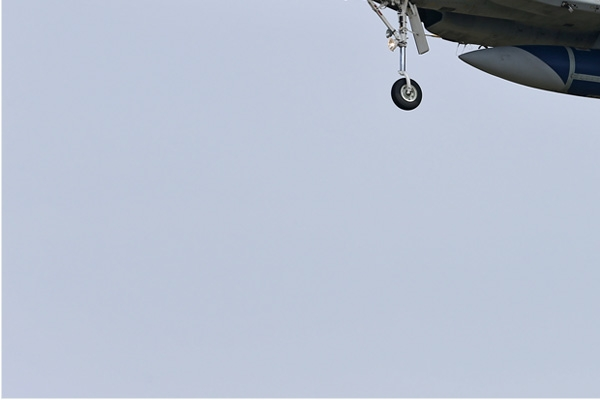 Photo#6883-3-McDonnell Douglas F-15J Eagle