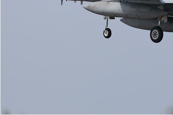 Photo#6887-3-McDonnell Douglas F-15J Eagle