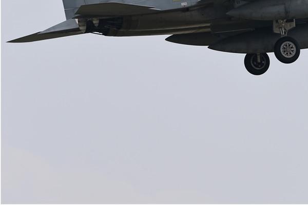 Photo#6888-3-McDonnell Douglas F-15J Eagle