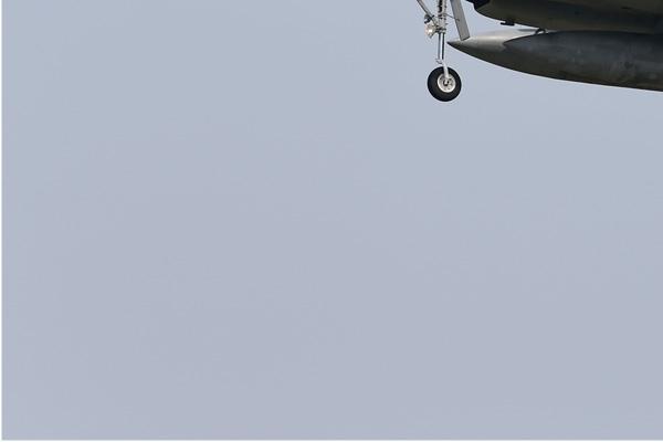 Photo#6890-3-McDonnell Douglas F-15J Eagle