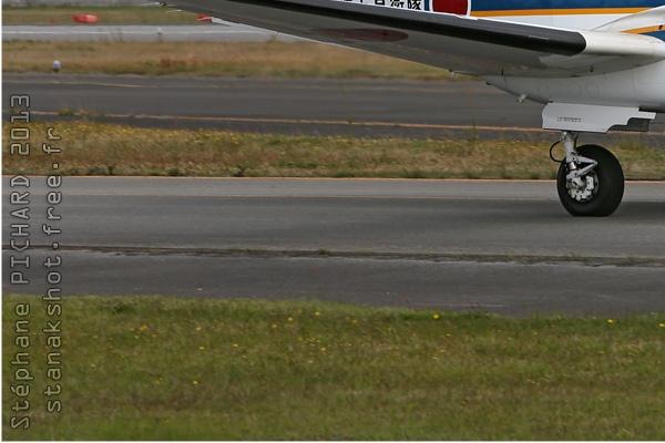 Photo#6896-3-Beech LC-90 King Air