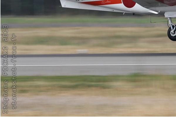 Photo#6897-3-Beech LC-90 King Air