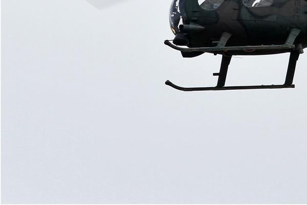 Photo#6901-3-Hughes OH-6D
