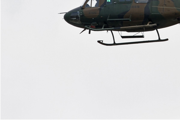 6903d-Bell-UH-1J-Iroquois-Japon-army
