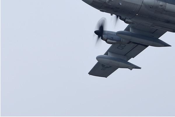 Photo#6908-3-Lockheed HC-130J Combat King II