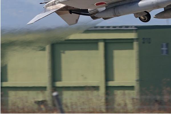 Photo#6911-3-McDonnell Douglas F-4EJ Kai Phantom II