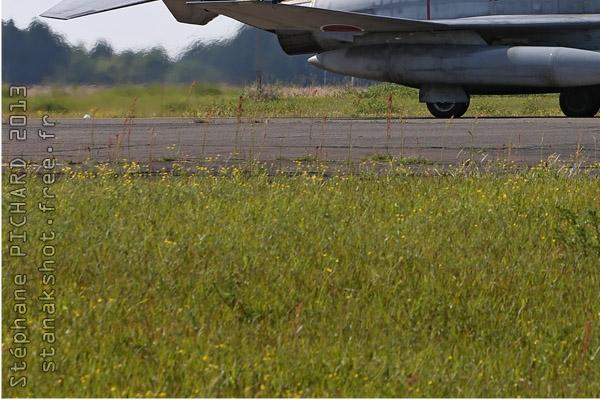 Photo#6912-3-McDonnell Douglas F-4EJ Kai Phantom II