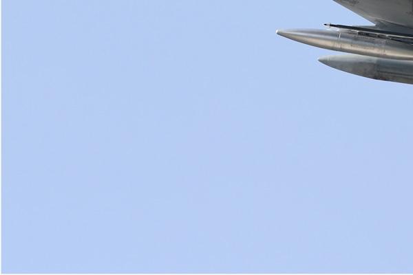 Photo#6913-3-McDonnell Douglas F-4EJ Kai Phantom II
