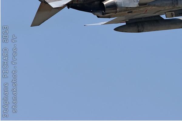 Photo#6914-3-McDonnell Douglas F-4EJ Kai Phantom II