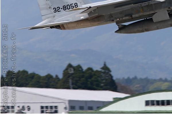 6916d-McDonnell-Douglas-F-15DJ-Eagle-Japon-air-force